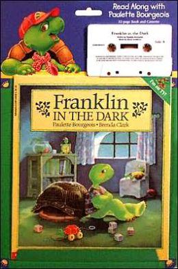 Franklin verzeiht - Paulette Bourgeois