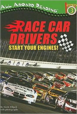 Wacky Races: Start Your Engines! | DVD | Free shipping ... |Start Your Engines Racers