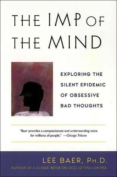 exploring the mind essay