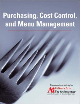 Procurement Costs -Supplier Management Money Saving Tips