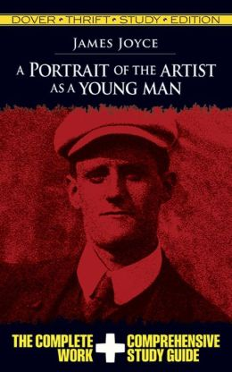 Religion in James Joyce's a Portrait of the Artist as a Young Man