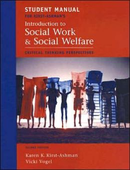 Social Work Experience, The: An Introduction to Social Work and Social Welfare, 6th Edition