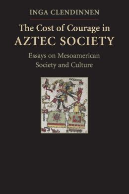 Custom Mesoamerican History Essay