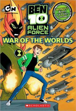 The war of the worlds ebook epub/pdf/prc/mobi/azw3 download.