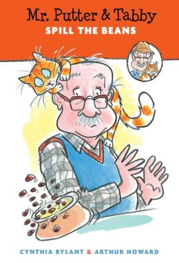 Mr putter and tabby books online