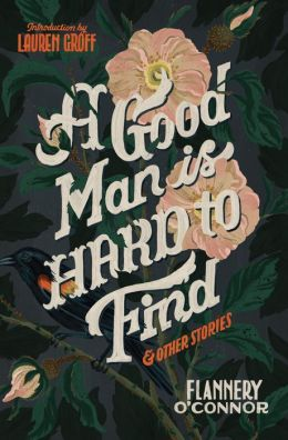 """""""A Good Man Is Hard to Find"""" by Flannery O'Connor Essay"""