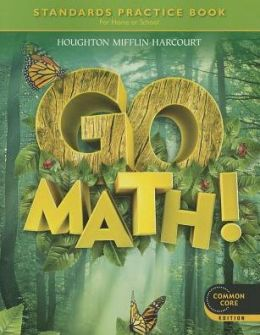 Go science book 1 online