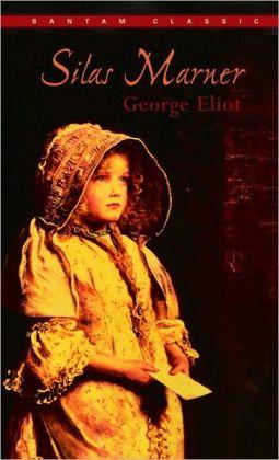 George eliots silas marner essay