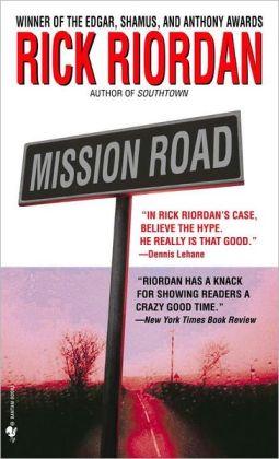 Riordan mission and goals