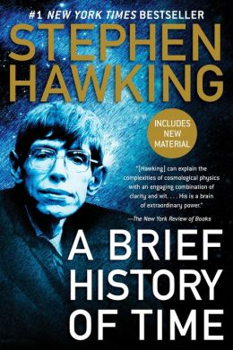 black holes stephen hawking book - photo #4