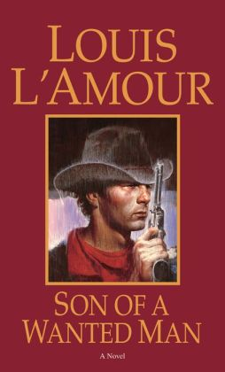 Movies made from louis l amour books