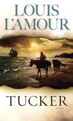 Best louis l amour books