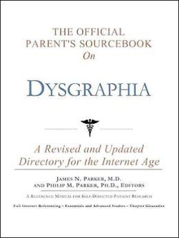 U.S. Sourcebook of Advertisers (Sep 2002)