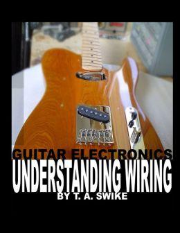 guitar wiring diagram book ford mustang wiring diagram book guitar electronics understanding wiring by tim swike ... #6
