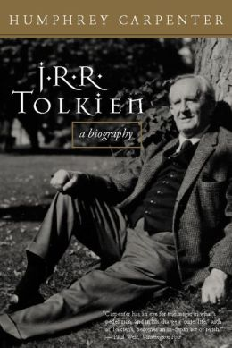 J.R.R. Tolkien: A Biography Humphrey (Author) on Jun-06-2000 Paperback J.R.R. Tolkien: A Biography J.R.R. TOLKIEN: A BIOGRAPHY