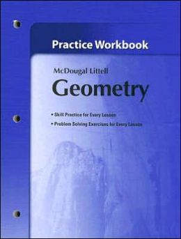 Printables Holt Geometry Worksheet Answers homework help geometry holt worksheet answers free intrepidpath and practice