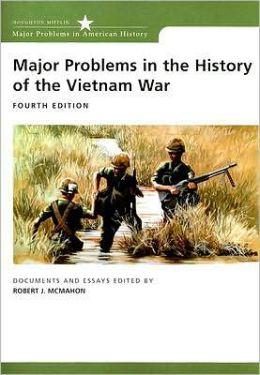 American Racial History Timeline, 1900-1960