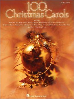 Christmas Carols for Two - Hal Leonard Corp