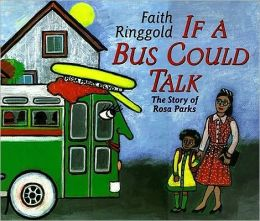if a bus could talk -#main