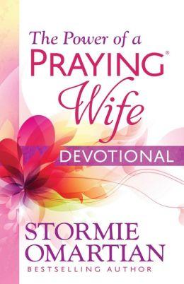A PRAYING WIFE PRAYERS POWER OF