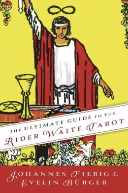 Download tarot guide rider waite to the ultimate the