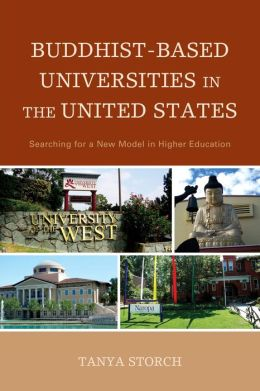 The cost of higher education in the united states