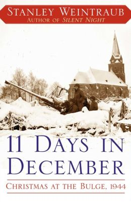 Books like one day in december
