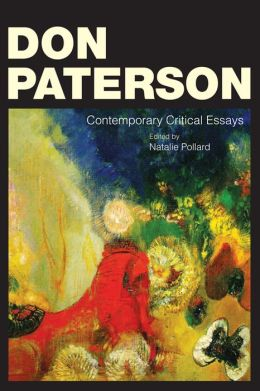 The tempest contemporary critical essays