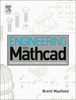 Mathcad 13 activation code