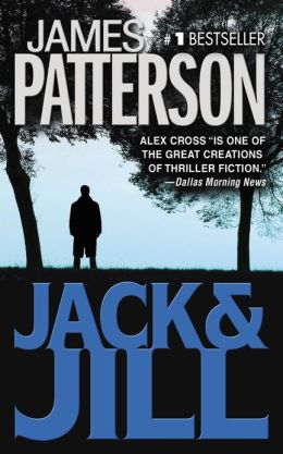 James patterson alex cross books in order