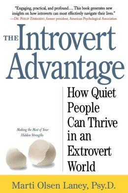 introvert advantage torrent