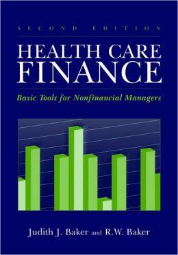 Health Care Administration Bachelor's Degree Program