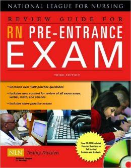Lmrt state exam study guide