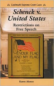 9780766010895_p0_v1_s260x420  States In Alpha Order on 50 states abbreviations list, 50 state flags in order, 50 states and capitals list alphabetical,