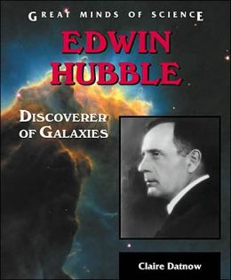the videos about edwin hubble galaxy - photo #48