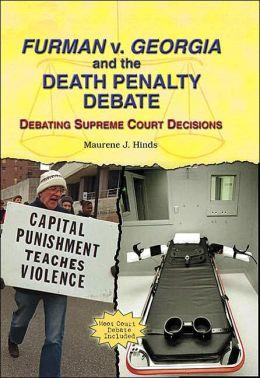 Death penalty and torture debate