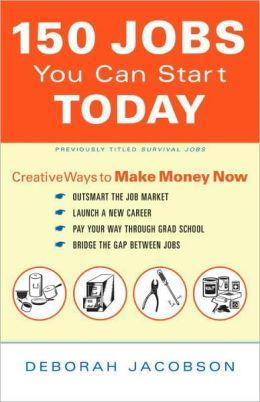 Creative ways to create a book