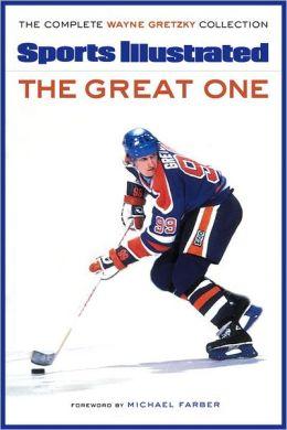 Wayne Gretzky Net Worth