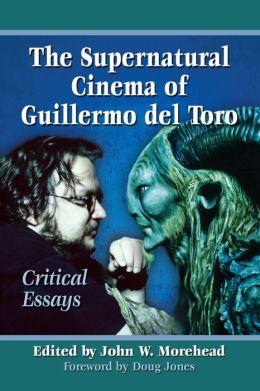 Filmgenre 2000 new critical essays