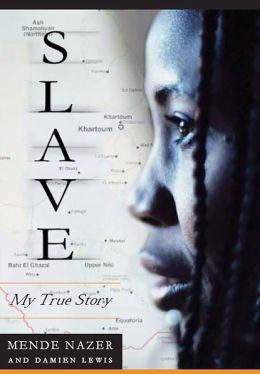 PDF Slave: My True Story EBook