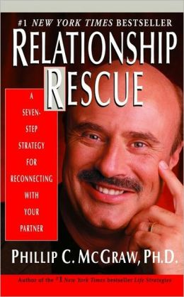 relationship rescue by dr phil