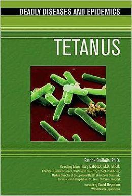 Dissertation tetanus