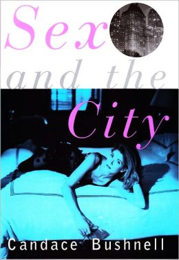 the sex and the city books in Toowoomba