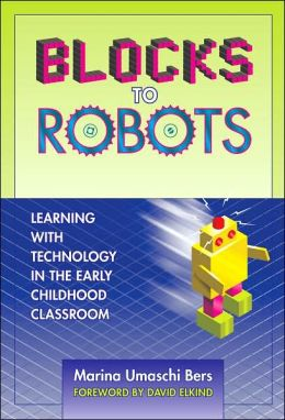 What is REALLY Happening with Technology in Early ...  Early Childhood Technology