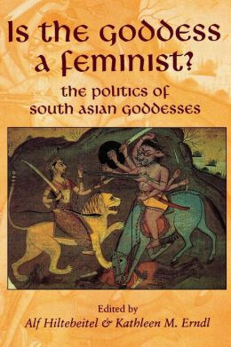Feminist Theorization on the Politics of Erasure and Exclusion