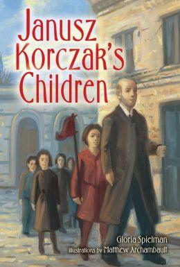 Janusz Korczak Schule Halle