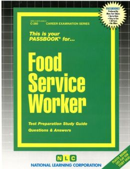 TEXAS Food Handlers LICENSE