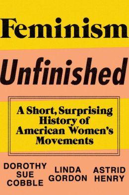 Feminist Art Movement 1970s