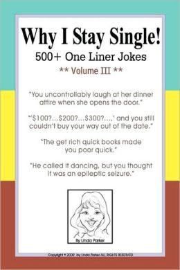 One Line Adult Jokes 70