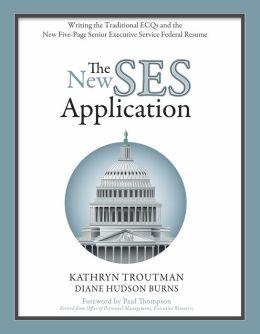 ... Service Resume by Kathryn Troutman | 9780982419045 | Paperback